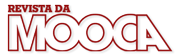 Revista da Mooca Logo